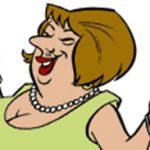 Foto del perfil de Doña Tremebunda