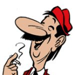 Foto del perfil de Don Chuma